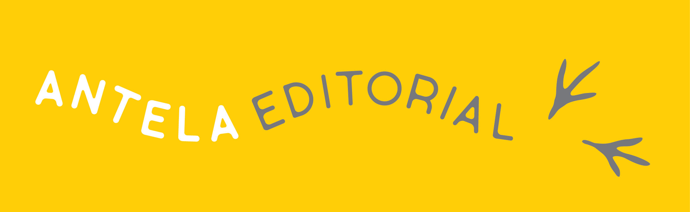 Antela Editorial